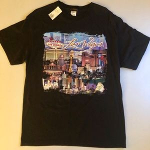 MGM MIRAGE T-Shirt